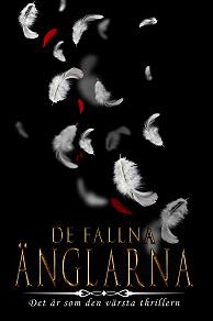 Cover for De fallna änglarna