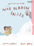 Cover for Billie Lou och Lille Bo, När bladen faller