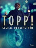Cover for Topp!