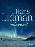 Cover for Polarnatt