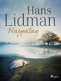 Cover for Nappatag