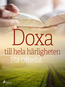 Cover for Doxa: till hela härligheten