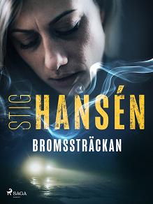 Cover for Bromssträckan