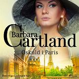 Cover for Oskuld i Paris