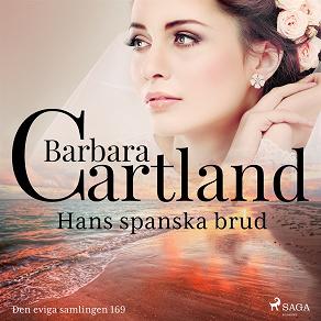 Cover for Hans spanska brud