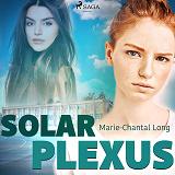 Cover for Solar plexus