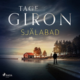 Cover for Själabad