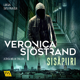 Cover for Sisäpiiri