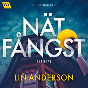 Cover for Nätfångst