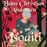 Cover for Isoäiti