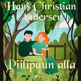 Cover for Piilipuun alla
