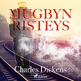 Cover for Mugbyn risteys