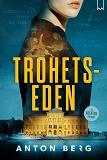 Cover for Trohetseden