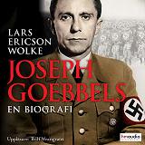 Cover for Joseph Goebbels