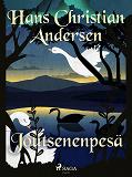 Cover for Joutsenenpesä