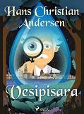 Cover for Vesipisara