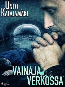 Cover for Vainaja verkossa