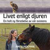 Cover for Livet enligt djuren
