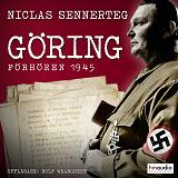 Cover for Göring. Förhören 1945