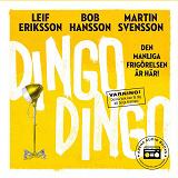 Cover for Dingo Dingo