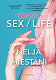 Cover for Sex / Life