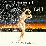 Cover for Dagning; röd!
