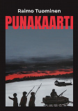 Cover for Punakaarti