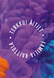 Cover for Terkkui äitilt: Kymmenen tarinaa äitiydestä