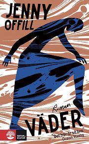 Cover for Väder