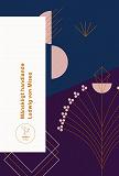 Cover for Mänskligt handlande