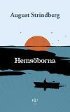 Cover for Hemsöborna