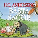 Cover for H C Andersens bästa sagor
