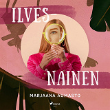 Cover for Ilvesnainen