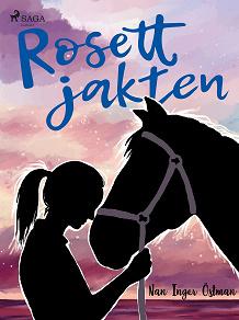 Cover for Rosettjakten