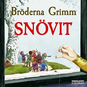Cover for Snövit