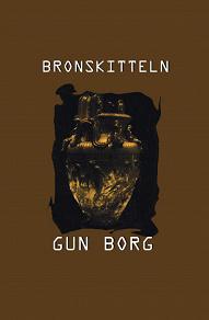 Cover for Bronskitteln