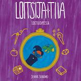 Cover for Loitsija Tiia: Loitsuopeissa