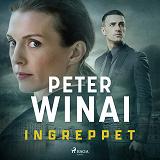 Cover for Ingreppet