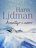 Cover for Äventyr i norr