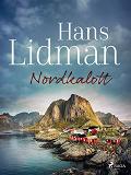 Cover for Nordkalott