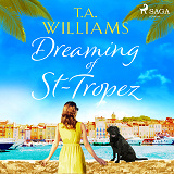 Cover for Dreaming of St-Tropez