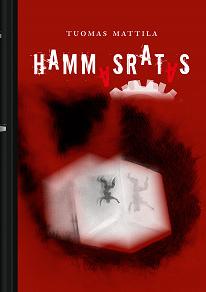 Cover for Hammasratas