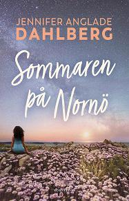 Cover for Sommaren på Nornö