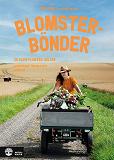 Cover for Blomsterbönder : 25 slow flowers-odlare. Självplock, odlingstips & möten