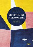 Cover for Muuttoliike murroksessa