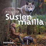 Cover for Susien mailla
