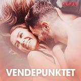 Cover for Vendepunktet – erotiske noveller