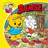 Cover for Brumma och klurerna