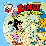 Cover for Skalman och trollfen