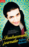 Cover for Svenhammeds journaler